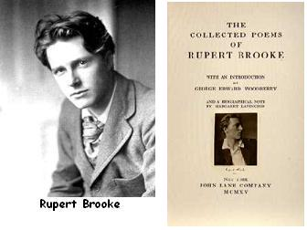 """stephen crane and gwendolyn brooks """"fast rode the knight"""" by stephen crane is a story of a zealous """"knight"""" rushing into battle in order to rescue his """"lady gwendolyn brooks."""