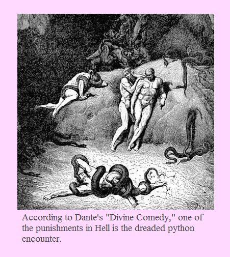 hindu singles in crete Acantha f greek mythology (latinized) pronounced:  hindu mythology  in greek myth daedalus was an athenian inventor who was banished to crete.